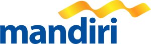 logo mandiri lawu hosting