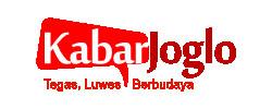 kabarjoglo.com