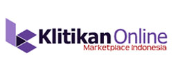 klitikanonline.com